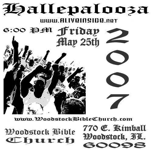 hallelpalooza_banner.png