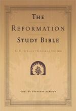 reformation-study-bible.jpg