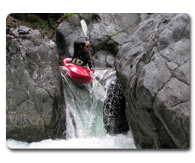 whitewater-kayaking.jpg