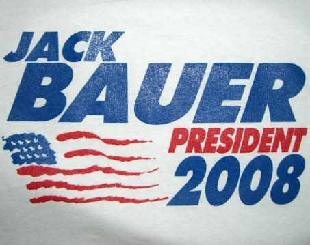 bauer_president_web.jpg