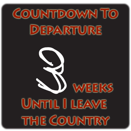 countdown3.jpg