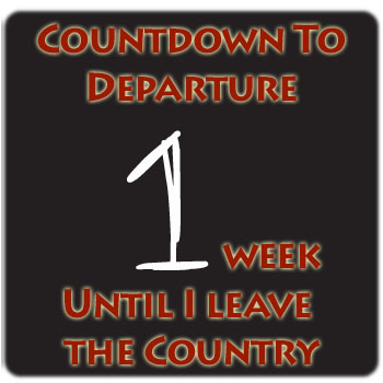 countdown_1_week.jpg