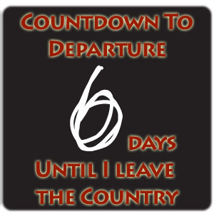 countdown_6days.jpg