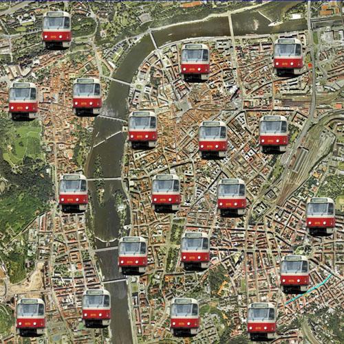 tram51_city_500x500.jpg