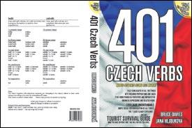 401_book.jpg