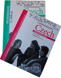 czechbooks.jpg