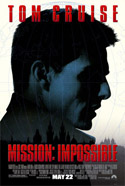 mission-impossible-mission-impossible-9913299.jpg