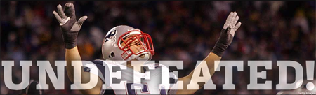 pats_undefeated.png