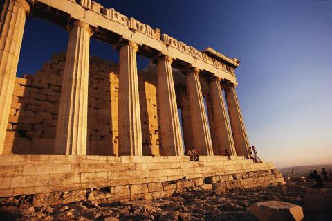 athens-greece.jpg