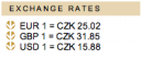 exchange_rate.png