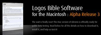 logos_mac.png