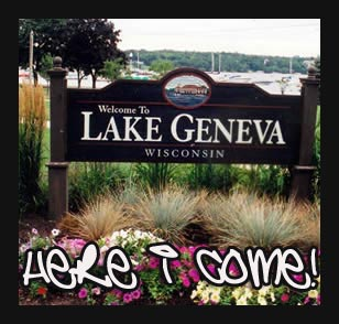 lake_geneva_here_i_come